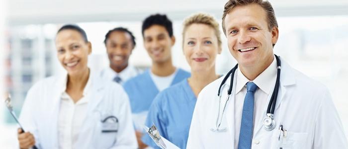 پزشکی در چین، بورسیه پزشکی،
