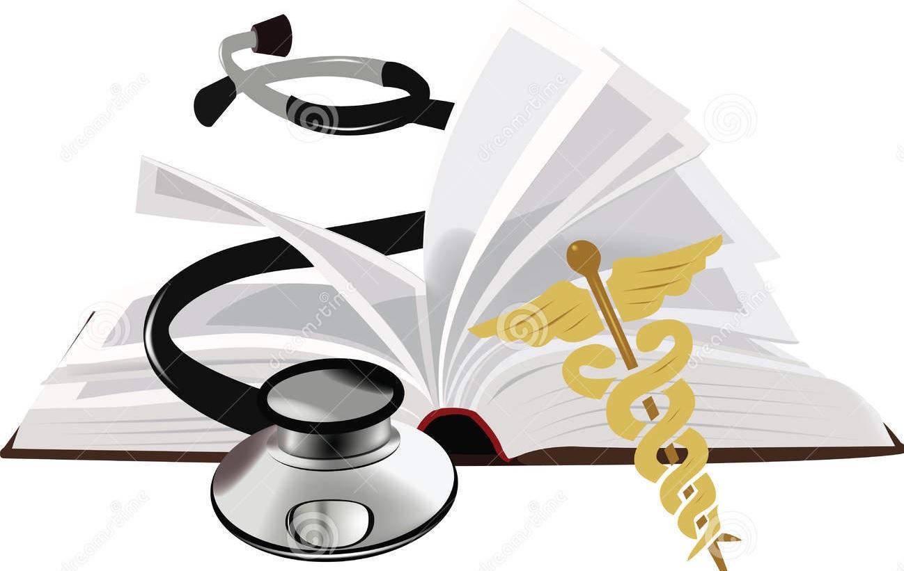 دانشگاه های پزشکی ایتالیا و آزمون IMAT