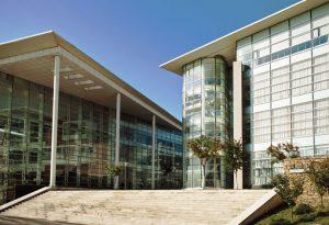 دانشگاه پزشکی دالیان، تحصیل پزشکی در چین،Dalian Medical University