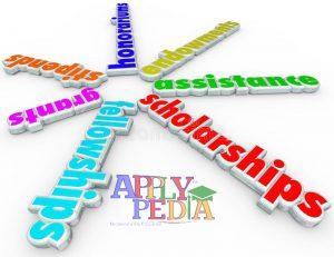 رزومه یا سی.وی آکادمیک تحصیلات تکمیلی در خارجه