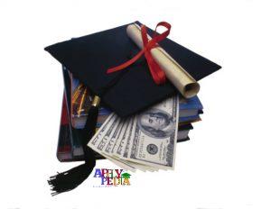هزینه تحصیل در انگلیس و آمریکا