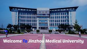 Jinzhou MedicaL University3