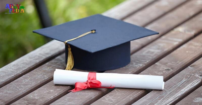 توصیه نامه تحصیلات تکمیلی