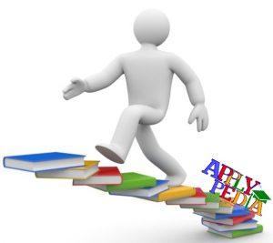 Academic skills - تقویت مهارت های حرفه ای
