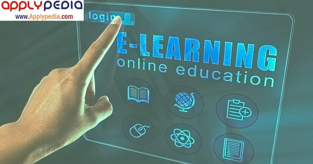 آموزش آنلاین، تحصیلات بین المللی کم دغدغه، تحصیلات بین المللی آنلاین