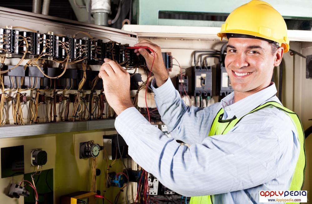 Electrical Engineering Career، مهندسی برق