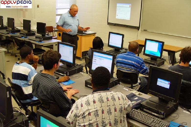 کاردانی کامپیوتر، کاردانی علوم رایانه، اپلای پدیا، مهندسی کامپیوتر، تحصیلات بین المللی