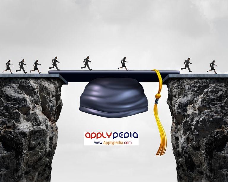 تحصیلات بین الملل، مهندسی کامپیوتر، اپلای پدیا،