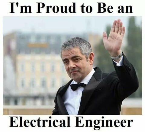 کارشناسی ارشد، مهندسی برق، تحصیلات بین المللی