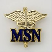 کارشناسی ارشد پرستاری تحصیلات تکمیلی پرستاری، تحصیلات بین المللی پرستاری، تحصیل پرستاری در خارج از کشور