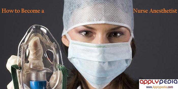 دستمزد پرستاران بیهوشی در آمریکا، بین رشته ای های پرستاری