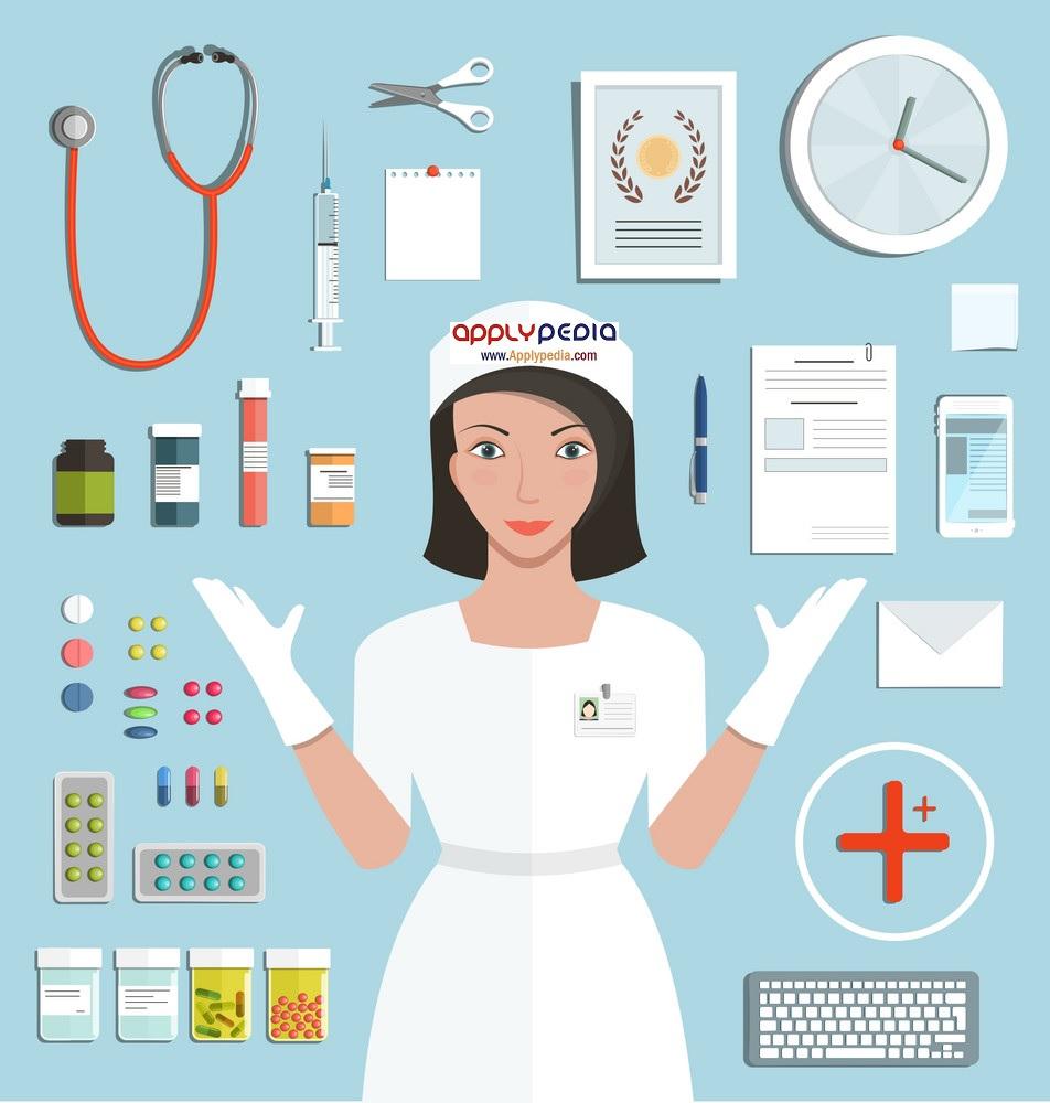 ابزار و فناوری پرستاری