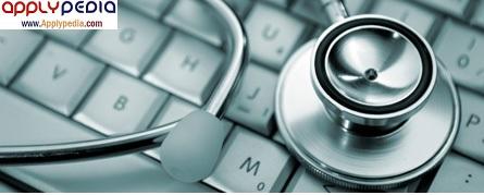 تحصیل آنلاین، پرستاری، تحصیلات بین المللی از راه دور