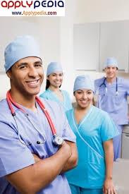 مهارت های اکتسابی در دکترای پرستاری