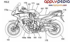 طراحی مکانیکال،مهندسی مکانیک
