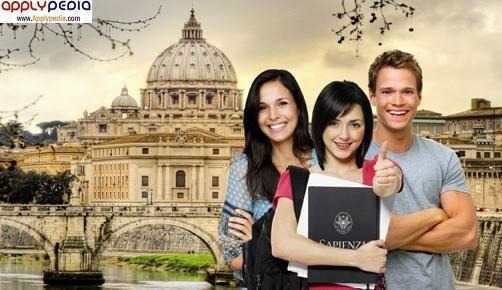 پزشکی ایتالیا، پذیرش پزشکی، پزشکی در اروپا