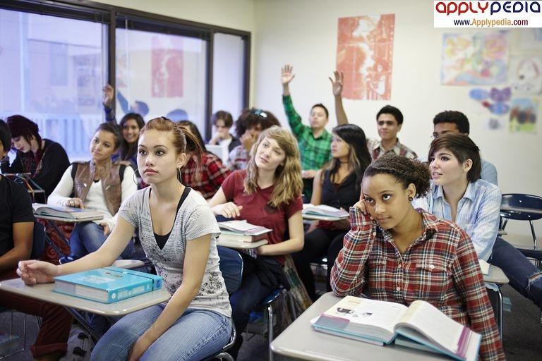 مشاغل دانشجویی و کار در محیط دانشگاه