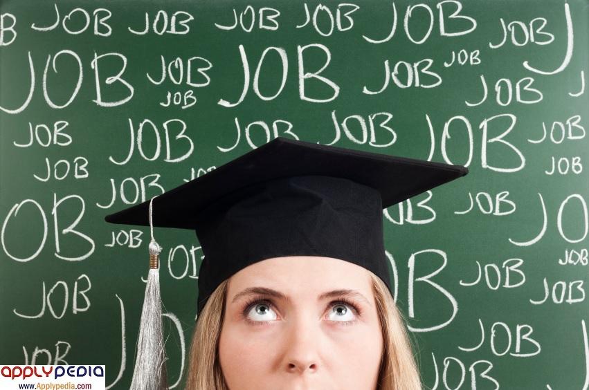 راه¬های عملی برای تامین هزینه های تحصیل به عنوان دانشجوی پزشکی در ایتالیا