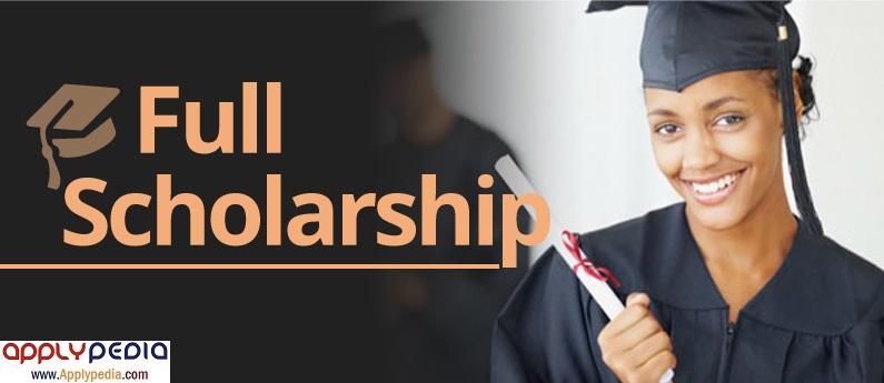 موقعیت فاند و بورسیه تحصیلی دولتی برای دانشجویان ایرانی