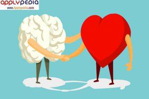 تفاوت بهره هوشی (IQ, Intelligence Quotient) و هوش هیجانی (EI, Emotional intelligence)