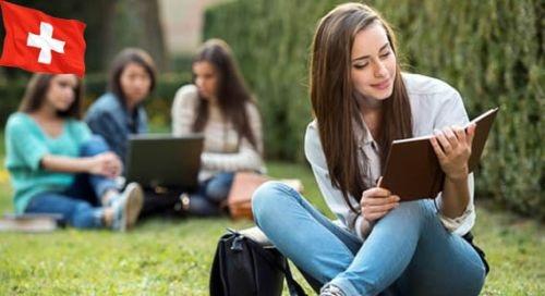 بورسیه های تحصیلی دانشکده تحصیلات تکمیلی (G3S) رشته های علوم اجتماعی -