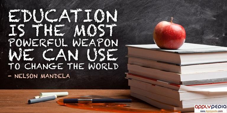درخواست پیدا کردن حامی مالی تحصیلی در تحصیلات بین المللی و زندگی در خارج از کشور