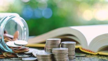 صندوق حمایت مالی تحصیلی اپلای پدیا – دانشجویان پارسی زبان