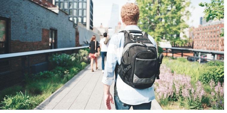 21 حامی تحصیلات بین المللی-سازمان و موسسه حامی دانشجویان در تحصیل در خارج از کشور؛