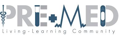 Pre-Med یا آموزش پیش پزشکی چیست؟